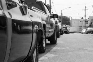 Tener coche en México. mexperiencia
