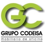 codeisa