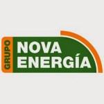 nova energía