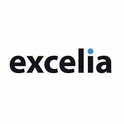 excelia