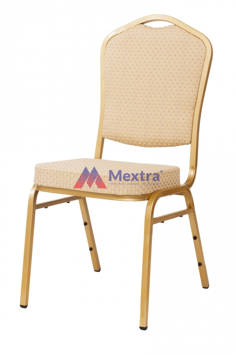 standard banquet chairs step2 table and set chair line st314 mextra furniture fabrics the are available off shelf in stock dyeings wz