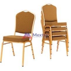 Standard Banquet Chairs Replace Fabric Sling Patio Chair Line St633 Mextra Furniture Fabrics And Equipment