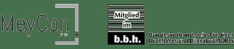 MeyCon GmbH