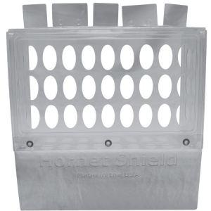 asian hornet shield