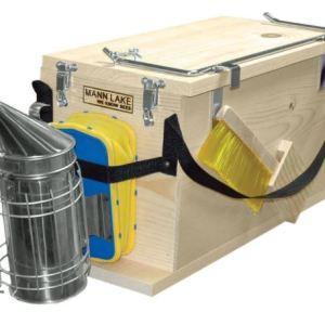 beekeepers tool box