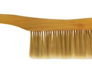 premium bee brush