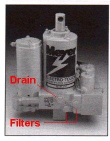 Meyer E47 Wiring Diagram : meyer, wiring, diagram, Meyer, E-47.com, Information,, Parts, Diagrams,