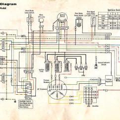 1977 Fj40 Wiring Diagram Nitrous Express Kawasaki H1 500 Documentation