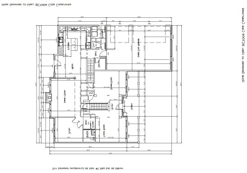 small resolution of 3700sf 2 story