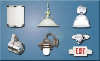 Meyer Lighting Products - Providing a Diversified ...