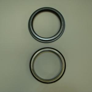Wheel Seals