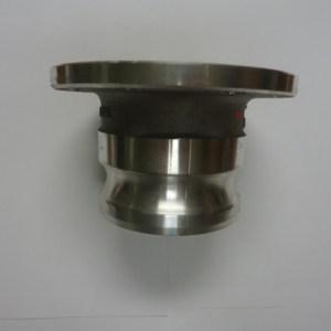 60563000 - TTF30A