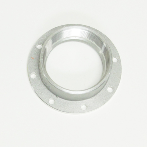 "3"" Female Thread Flange"