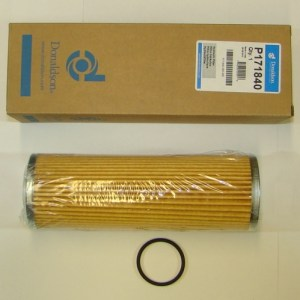P171840 Donaldson Hydraulic Filter