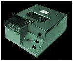 LK Centrifuge Trans-7100