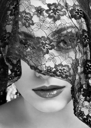 (C) 2014 David Meyer - Beauty Photography