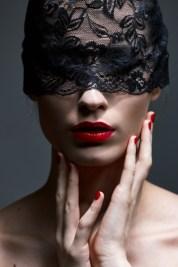 (C) 2015 David Meyer - Beauty Photography