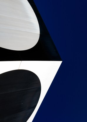 (C) 2014 David Meyer Architecture (1)