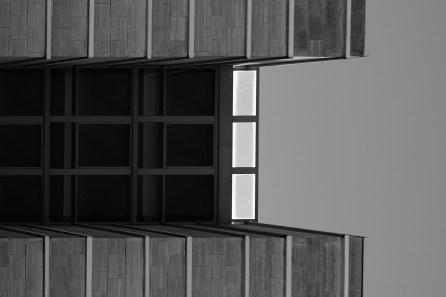 (C) 2014 David Meyer Architecture (13)