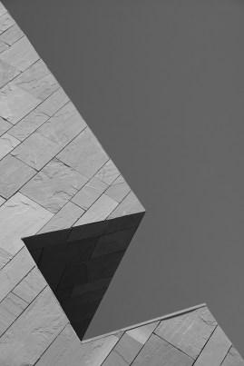 (C) 2014 David Meyer Architecture (3)