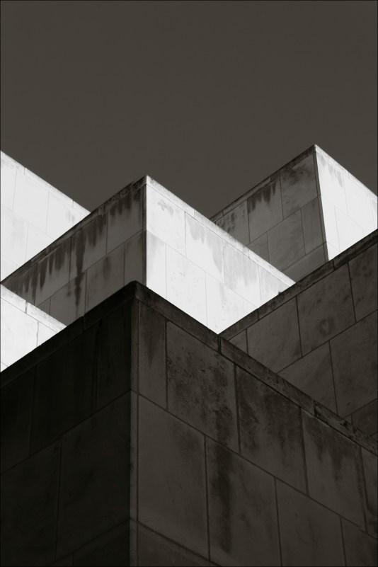 (C) 2014 David Meyer Architecture (5)