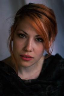 (C) 2012 David Meyer - Portrait Photography