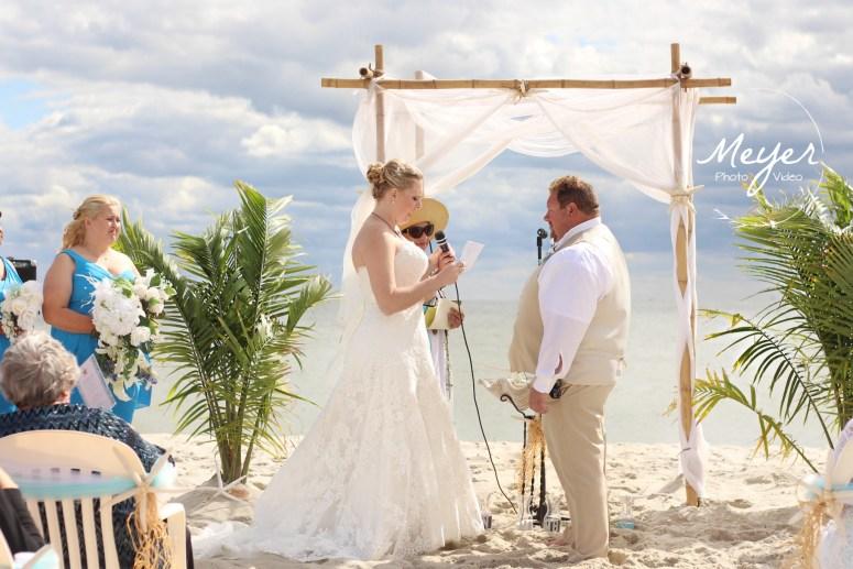 inn of cape may wedding beach