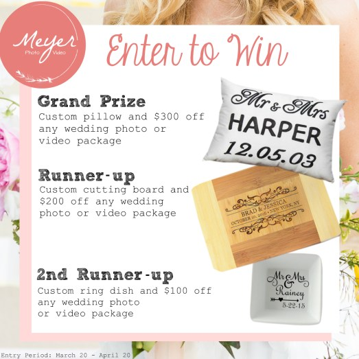Wedding-in-France-Giveaway