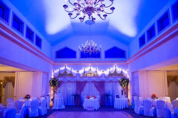 BEST WEDDING VENUES IN NJ