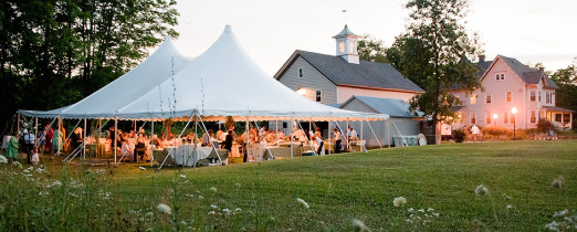 Cheap Outdoor Wedding Venues In Az New Best Places For: Top 10 Affordable NJ Tent And Outdoor Wedding Venues