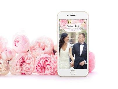 snapchat-wedding-geofilter-xobespoke-1.jpg