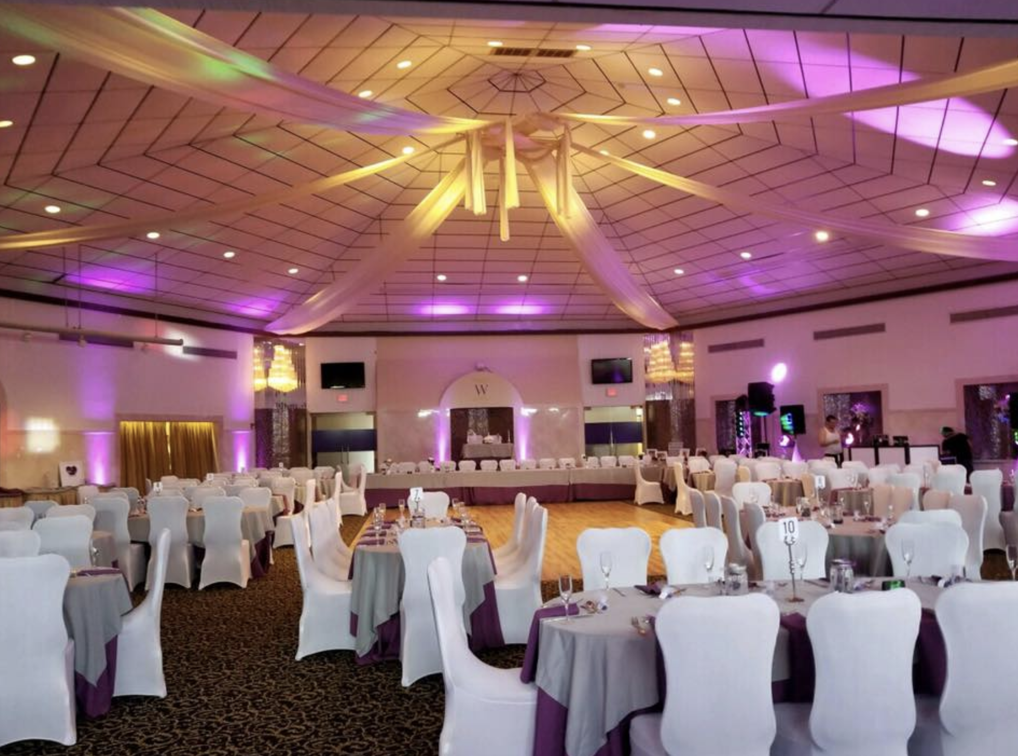 Affordable Wedding Venues in NJ 2