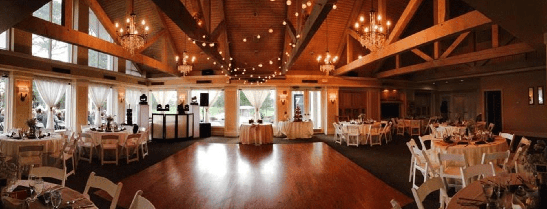 Affordable Wedding Venues in NJ beautiful