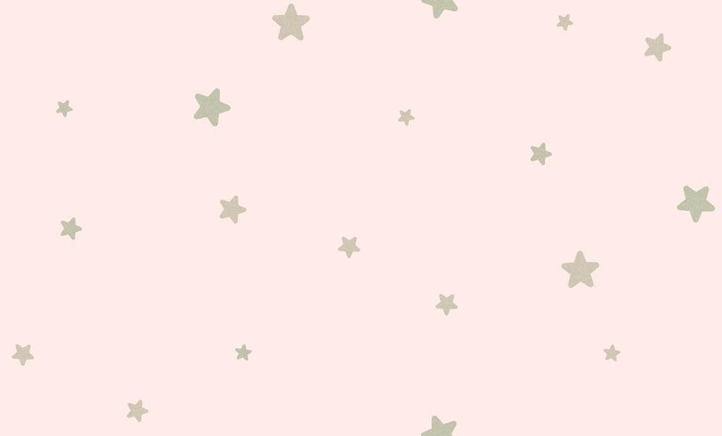 טפט כוכבים