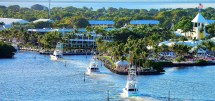 Executive Chef Ocean Reef Club Key Largo Fl - Meyers