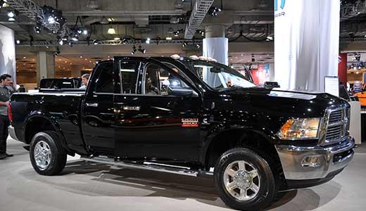 bigstock-Dodge-RAM-32096624