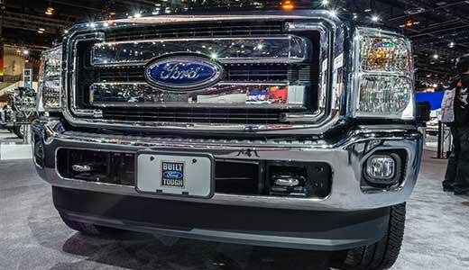bigstock----Ford-F--Super-Duty-59950781