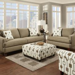 Corinthian Furniture Sofa Reviews Cleaning Service And Chair A Half Oversized Accent Chairs Living ...