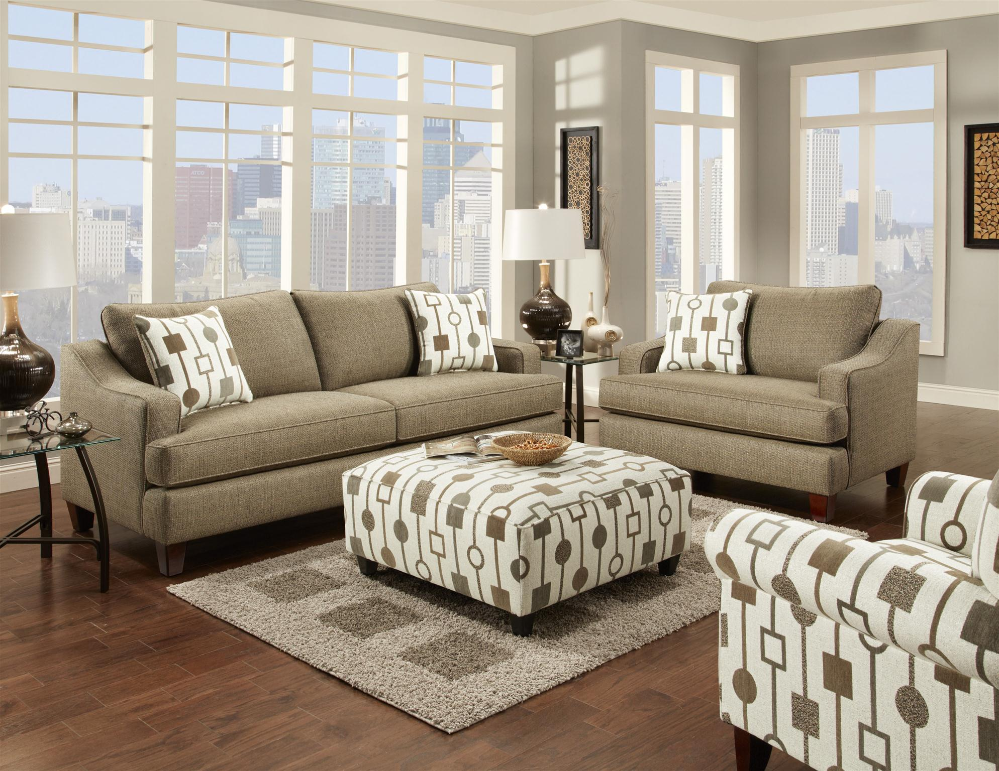 Oversized Living Room Chair Sofa And Chair And A Half Oversized Accent Chairs Living