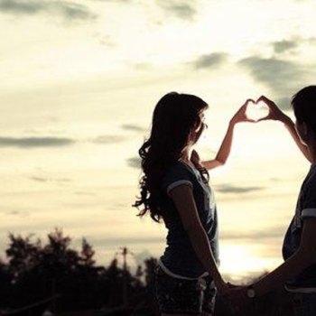 Chuẩn bị cưới, bạn trai yêu 3 năm bỗng một mực đòi chia tay vì không hợp mệnh