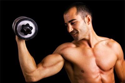 Chia sẻ bí quyết giúp tăng cường sinh lý nam cho quý ông