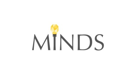 Minds đang cho chạy thử nghiệm Minds Token và trong lương lai sẽ sớm phổ biến