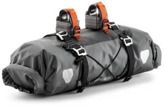 ortlieb-bikepacking-handlebar-pack-grey-ev276884-7000-2