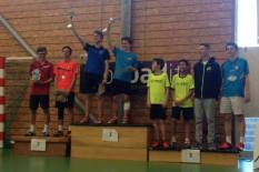 podium_savin_bouvaret_CDJ2016