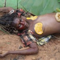 Ritual Killing Of PH Student In Ogere Ogun State…So Wicked!