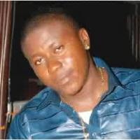 25 Year Old DJ Shot Dead In Surulere- Lagos