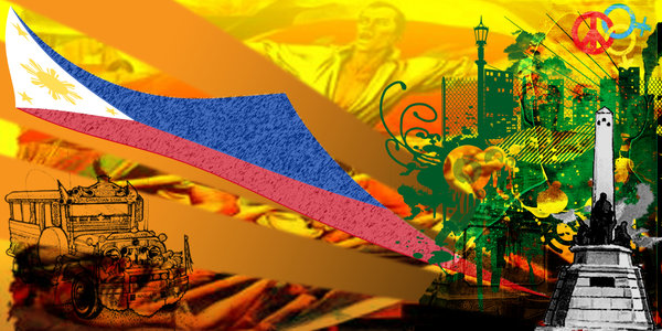 filipino wika ng pambansang kaunlaran essay sample