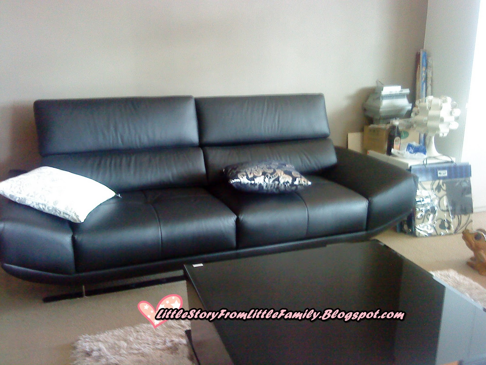 harga sofa ikea malaysia lexington furniture reviews murah kluang brokeasshome