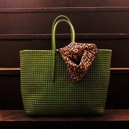 green-bag-from-mudichu