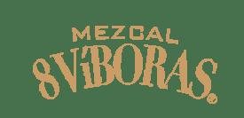 Mezcal 8 Viboras